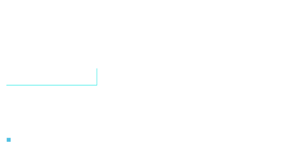 Is Antitrust Now Political